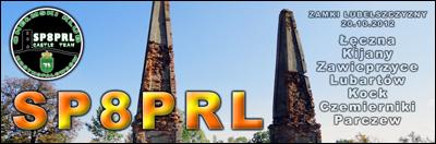 SP8PRL