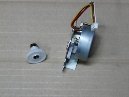 www.sp8prl.pl/foto/forum/sil01.JPG